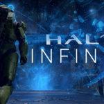 Tras 12 años, Chris Lee abandona el desarrollo de Halo Infinite