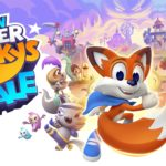 Análisis: New Super Lucky's Tale