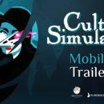 Cultist Simulator para Switch