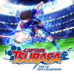 Captain Tsubasa: Rise of New Champions recibe nueva actualización