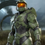 Desmentido rumor de Halo Infinite y su Battle Royale