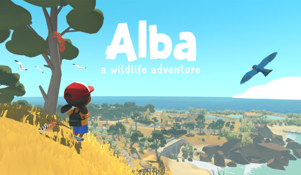 Análisis: Alba: A Wildlife Adventure