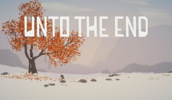 Análisis: Unto The End
