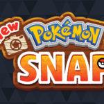 New Pokémon Snap ya tiene fecha de lanzamiento confirmada