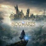 Hogwarts Legacy retrasado hasta 2022
