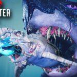 Maneater recibirá un DLC según fuentes fiables