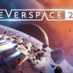 Ya está aquí el acceso anticipado para EVERSPACE 2