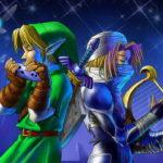 The Legend of Zelda: Ocarina of Time, ¿tendrá nueva versión?