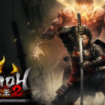 Análisis: Nioh 2 – The Complete Edition