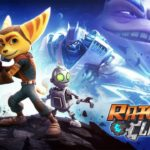 Ratchet and Clank será gratuito en PS4