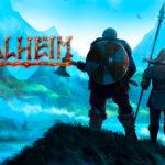 Valheim supera los 5 millones de unidades vendidas
