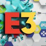 E3 2021 cancela su evento de manera presencial