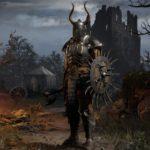 Diablo 2: Resurrected Alpha Test comienza el 9 de abril
