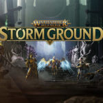 Novedades para Warhammer – Age of Sigmar: Storm Ground