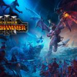 Total War: Warhammer III muestra como será en un video