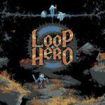 Loop Hero anuncia su primera actualización con nuevos recuadros y enemigos
