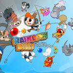 Rainbow Billy: The Curse of the Leviathan de ManaVoid Entertainment este otoño en PC y consolas.