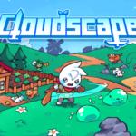 Cloudscape llega en versión física a Switch el 22 de junio