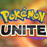 Pokémon Unite llegará en julio a la Switch