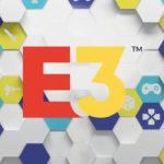 El Nintendo Direct fue la presentación con más audiencia de la E3