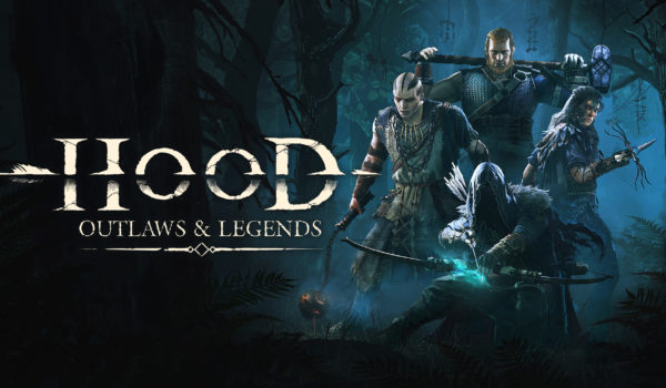 Análisis: Hood: Outlaws & Legends
