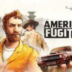 American Fugitive llegará en formato físico para Nintendo Switch y PlayStation 4
