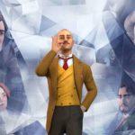 Revelado un teaser de Agatha Christie – Hercule Poirot: The First Cases