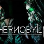 Chernobylite llegará en formato físico para Playstation 4