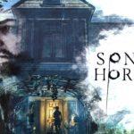 Song of Horror ya tiene una versión Deluxe