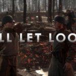 Hell Let Loose sale de Early Access: con un escuadrón estratégico nos espera este shooter