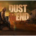 Dust to the End llega a Steam el próximo 11 de agosto
