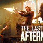 The Last Stand: Aftermath recibirá edición física el 29 de octubre