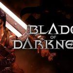 Blade Of Darkness regresa en octubre con una remasterización, además puedes empezar ya a jugar