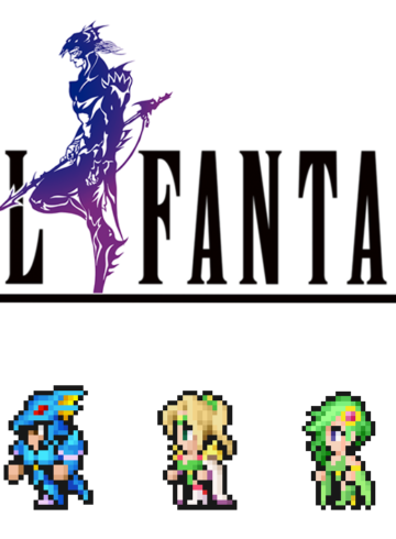 Analisis-Final-Fantasy-IV-pixel-remaster