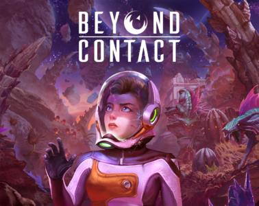 Beyond-Contact-Acceso-Anticipado