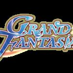 Grand Fantasia Patch 35: Ultimate Force presenta nuevo contenido y eventos de temporada