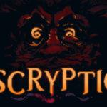 Inscryption, el roguelike de construcción de mazos, saldrá el próximo mes y ya hay demo jugable