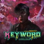 Keyword: A Spider's Thread saldrá en Steam el 28 de septiembre
