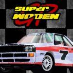 Análisis: Super Woden GP