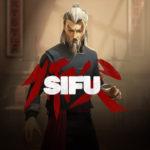 Sifu muestra la acción de sus movimientos con un nuevo vídeo